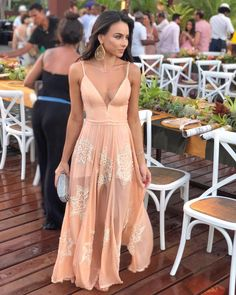 Chiffon Bridesmaid Dress, Bridesmaid Dress A-Line, Appliques Party Dress, Party Dress Pink Bridesmaid Dresses 2018 Bridesmaid Dresses 2018, Pink Party Dresses, Cheap Prom Dresses, Formal Dresses, Party Gowns, Dress Party, Wedding Dresses, Prom Dress Shopping, Lace Evening Dresses