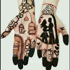 Best 12 Vacation mode onnnnnn ……… in henna. Peacock Mehndi Designs, Indian Mehndi Designs, Stylish Mehndi Designs, Mehndi Designs 2018, Mehndi Designs For Beginners, Mehndi Designs For Girls, Wedding Mehndi Designs, Engagement Mehndi Designs, Mehendhi Designs