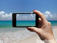 How to Take Better Family Photos with Your Cell Phone - Yahoo! Shine