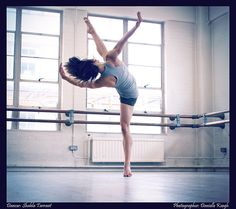 Dance. I have always wanted to learn how to dance, I think it would be a great way to stay in shape over the long run.