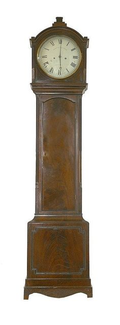 Antique Clocks And Barometers On Pinterest Banjos Roman