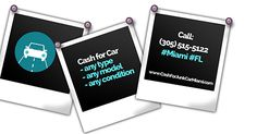 Cash For Junk Cars Online Quote Sell Your Vehicles In 3 Easy Steps Call Us Today For A Free Quote .