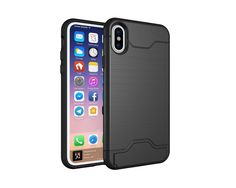 Would you buy this KEYSION Case For ...? Available now at DIGDU http://www.digdu.com/products/keysion-case-for-iphone-x-cover-shockproof-iphonex-kickstand-armor-phone-bag-cases-for-iphone-x-edition-card-holder-coque?utm_campaign=social_autopilot&utm_source=pin&utm_medium=pin