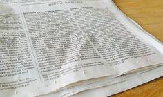 Miller: Mit vollem Risiko in den Krieg. Buchkritik NZZ