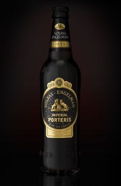 30 Ejemplos de botellas de cerveza creativas ~ 8 OCHOA DESIGN STUDIO BLOG