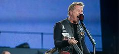 6 Business Tips You Can Learn From Heavy Metal Bands | Out of the Office Virtual Assistance Metallica + Business = ♥ This is a great post to remind us, especially solopreneurs, to live the dream. Chase, strive, excel. Rock on!