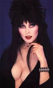 Elvira Measurements - Bing images