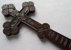 Pared-de-madera-ucraniana-Cruz-Crucifijo-Jesucristo-hecho-a-mano-decoracion-de-madera-tallada