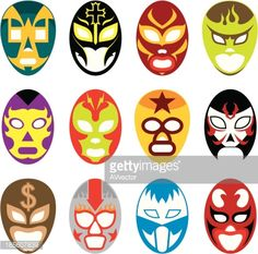 165607839-lucha-mask-gettyimages.jpg (416×412)