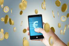 #Telephonie -  #Roaming : la fin des #frais d' #itinerance en #Europe