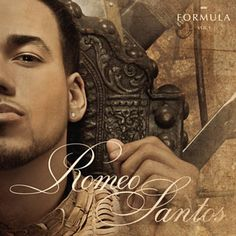 All Aboard by Romeo Santos Feat. Lil Wayne http://www.shazam.com/discover/track/54022936