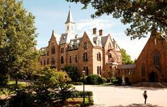 seton hall university - Google Search