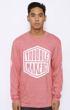 Crooks & Castles 02 Gray Sweatshirt Small S