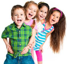 Ministry-To-Children is a website that helps you with free Bible lessons, children's ministry curriculum, ideas for children's church and activities for kids Sunday school. Kid Party Favors, Kids Events, 5 Year Olds, Business For Kids, Happy Kids, Task Cards, Pediatrics, Activities For Kids, Language Activities