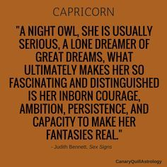 Yus I relate more to Capricorn~ I'm on cusp between Saggitarius and Capricorn Zodiac Capricorn, All About Capricorn, Capricorn Goat, Capricorn Women, Capricorn Quotes, Zodiac Signs Capricorn, My Zodiac Sign, Zodiac Facts, Astrological Sign