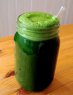 60 day juice fast