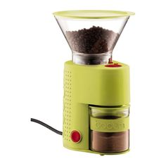 Bodum_bistro_burr_electric_coffee_grinder_green-sixhundred