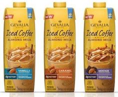 This Gevalia Iced Coffee Printable Coupon has Reset! Get it for Only $0.50 At Walgreens Starting 7/5 After Printable Coupon and BRPs!