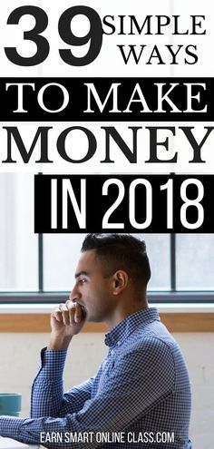 Stunning Tips: Make Money Online Posts make money tips work from home jobs.How To Make Money Fast online marketing do you.How To Make Money Fast. Make Money Writing, Make Money Blogging, Money Tips, Earning Money, Online Income, Earn Money Online, Online Jobs, Make Money Fast, Make Money From Home