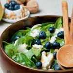 Reduce Inflammation: 6 Best Naturally Anti-Inflammatory Foods