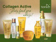 Tiandevasezdraviakrasa4 Latte, Shampoo, Soap, Personal Care, Beauty, Self Care, Cosmetology, Bar Soap, Soaps