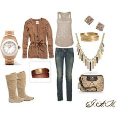 .Attempted DEELUXE FAV the outfit the boots belt & the studs