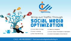 ✔ Build Your Brand ✔ Connect With Customers ✔ Promote Products and Services ✔ Covert Visitors to Customers  Call : 👉+91-9212223317  #searchenginemarketing #smoservices #digitalbranding #website #backlink #smoexpert #socialmarketing #digitalmarketing #onlinemarketing #socialmediatrends #Blogging #seoindelhi #Ranking #websiterank #SEOConsulting #Webranking #googlerank #bingrank #searchenginerank #SocialMedia #SMM #SMO