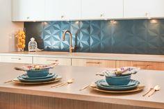 #interiordesign #spring Interior Design, Spring, Kitchen, Nest Design, Cooking, Home Interior Design, Interior Designing, Home Decor, Home Interiors