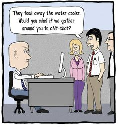 65 Best Human Resources Humor! images in 2013 | Human