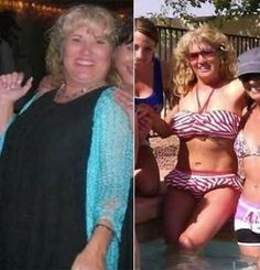 Before and After Weight Loss Photo , Weight Loss, Motivation weight loss weightloss Source by af. Lose Weight Quick, Ways To Loose Weight, Quick Weight Loss Tips, Help Losing Weight, Weight Loss Help, Weight Loss Before, Weight Loss For Women, Healthy Weight Loss, Reduce Weight