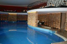 Was für eine #Wellnessoase im #Schwarzwald am #Titisee :-) http://www.spaness.de/inserat/romantik-treschers-schwarzwaldhotel.htm