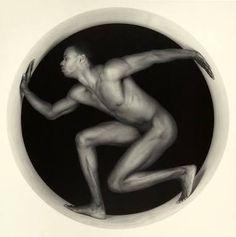 「robert mapplethorpe body circle」の画像検索結果