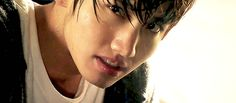[Album and MV Review] TVXQ - 'Rise As God'   allkpop.com