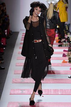 Betsey Johnson - www.vogue.co.uk/fashion/autumn-winter-2013/ready-to-wear/betsey-johnson/full-length-photos/gallery/924852