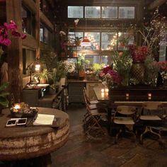 "Bobbi Jo on Instagram: ""Dinner🍴"" Patriarchy, Table Settings, Table Decorations, Dinner, Furniture, Instagram, Home Decor, Dining, Decoration Home"