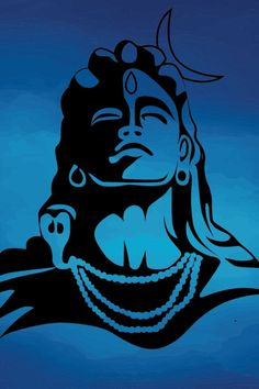 Shiva the other hydro-Hindu deity, revered widely by Hindus, in India, Nepal and Sri Lanka # # Buddha Kunst, Buddha Art, Lord Ganesha Paintings, Lord Shiva Painting, Sri Lanka, Nepal, Shiva Art, Hindu Art, Mandala Art Lesson
