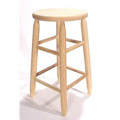 1000 Ideas About 36 Inch Bar Stools On Pinterest White Stools Leather And