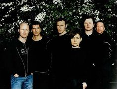 Capercaillie - Puirt a beul Scottish Bands, Scottish Gaelic, Celtic Culture, Celtic Music, Music Express, Any Music, Music Images, Teaching Music, Rock Bands