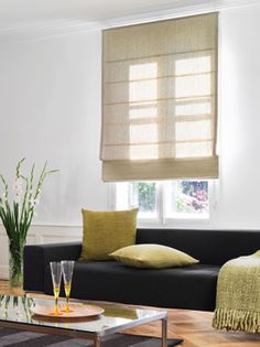 Roman Austrian and Festoon Blind System that supports your Living Room design House Blinds, Blinds For Windows, Types Of Blinds, Cheap Blinds, Blackout Blinds, Window Dressings, Roman Blinds, Window Treatments, Living Room Designs