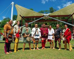 Cherokee, North Carolina, festival of native peoples & pow wow➳ʈɦuɲɖҽɽwσℓʄ➳ Cherokee North Carolina, Cherokee Nc, North Carolina Homes, Cherokee Indians, Cherokee Indian Reservation, Indian Tribes, Tribal People, Pow Wow, First Nations