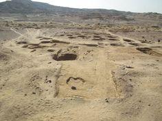 قطعة أثرية الكنز الدفين في قبر المصرية ينير الحياة قبل الفراعنة