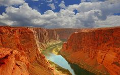 GlobeQuest Travel Club Reviews a Trip to the Grand Canyon