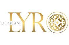 LYR Design er en Norsk nettbutikk med et stort utvalg av blant annet flotte sølvsmykker, stålsmykker og smykker i mange andre materialer. Lynrask levering og prisgaranti!