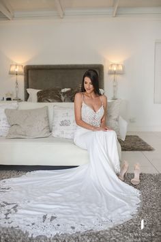 Brenaissance Wedding Photos by Zandri du Preez Photography Our Wedding Day, Autumn Wedding, Groom Looks, Perfect Wedding Dress, Beautiful Couple, Real Weddings, Wedding Gowns, Wedding Photos, Reception