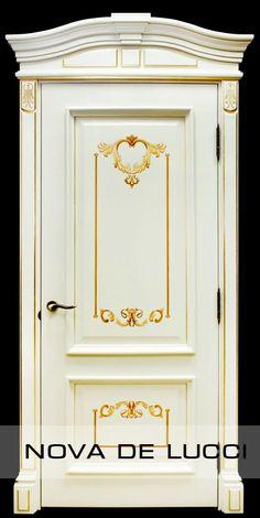 #doors #porte #novadelucci