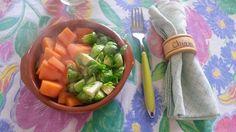 #vegetables #athome