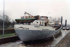 KOOPVAARDIJ nostalgie ARGO-T  gegevens en groot, klik ⇓ op link  http://koopvaardij.blogspot.nl/p/blog-page_14.html