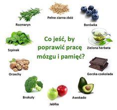 Healthy Tips, Healthy Snacks, Healthy Recipes, Health Diet, Health Fitness, Brain Food, Food Humor, Keto, Food Hacks