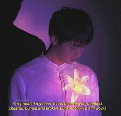 Bts Lyrics Quotes, Bts Qoutes, Reality Quotes, Mood Quotes, Life Quotes, Love Failure Quotes, Army Quotes, Bts Texts, Motivational Quotes
