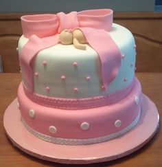 wicku002639d cakes pink baby shower cake girl baby shower cakes 1552x1600